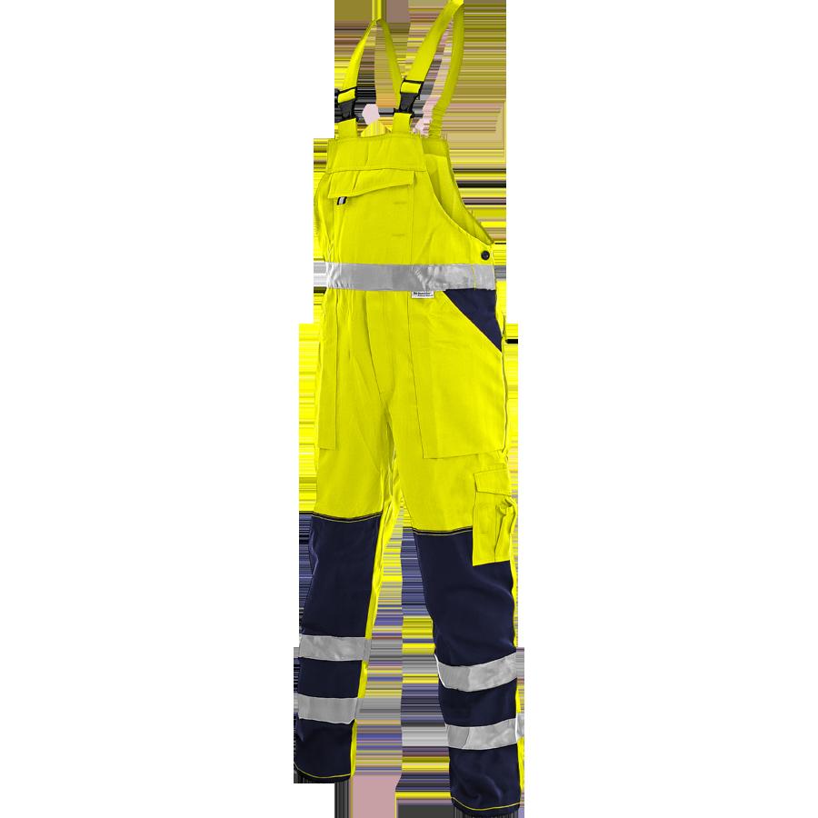 Darbuotojų apsaugos priemonės